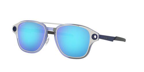 Oakley Coldfuse™ - Prizm Sapphire