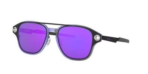 Oakley Coldfuse™ - Violet Iridium Polarized