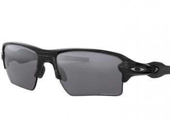 Flak™ 2.0 XL - Prizm Black Polarized
