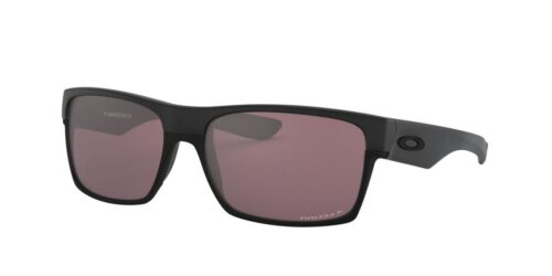 Oakley TwoFace™ Covert Collection - Prizm Daily Polarized