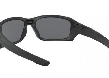 Oakley Straightlink™ - Grey