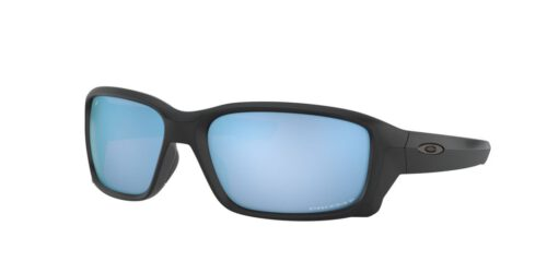 Oakley Straightlink™ - Prizm Deep Water Polarized