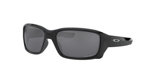 Oakley Straightlink™ - Prizm Black Polarized