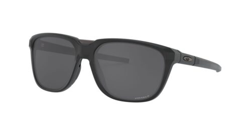Oakley Anorak - Prizm Black Polarized