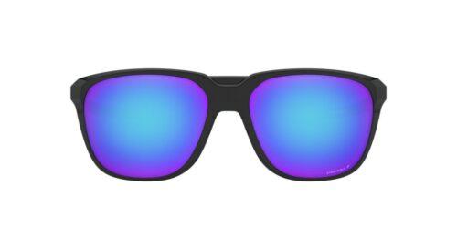 Oakley Anorak - Prizm Sapphire Polarized