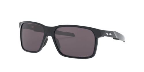 Oakley Portal X - Prizm Grey