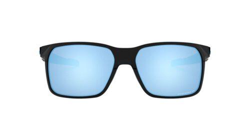 Oakley Portal X - Prizm Deep Water Polarized