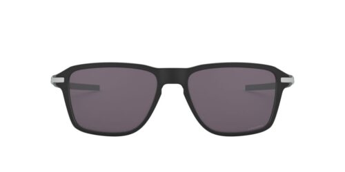 Oakley Wheel House - Prizm Grey