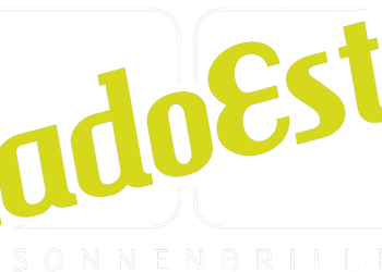 Ladoeste Logo_transparent