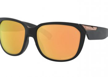 Oakley Rev Up™ - Prizm Rose Gold Polarized