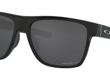Oakley_OO9360-0758_Crossrange-XL_polished-Black_Prizm-Black-Polarized